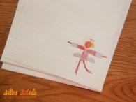 briefpapier_ballerina01